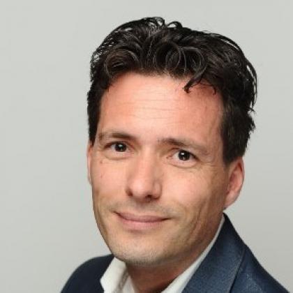 Luc Vermeulen