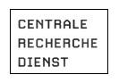 logo_centrale_recherche_dienst